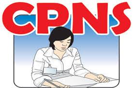 Lowongan Kerja CPNS Palembang Februari 2017/2018