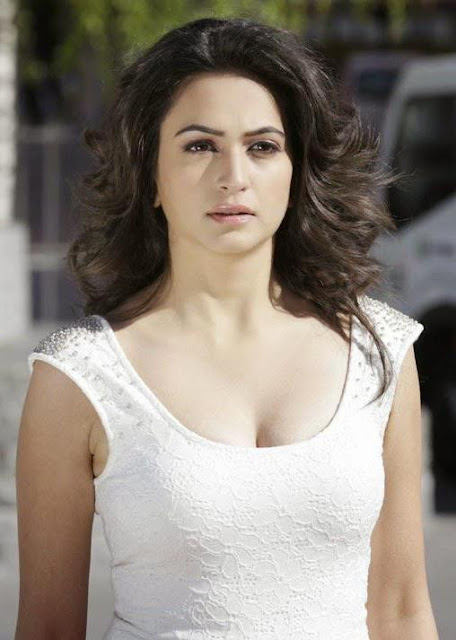 Beautiful pictures Kriti Kharbanda Hd Pictures