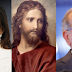 Diputada del Partido de la Liberación Dominicana afirma que Danilo Medina se parece a Jesucristo
