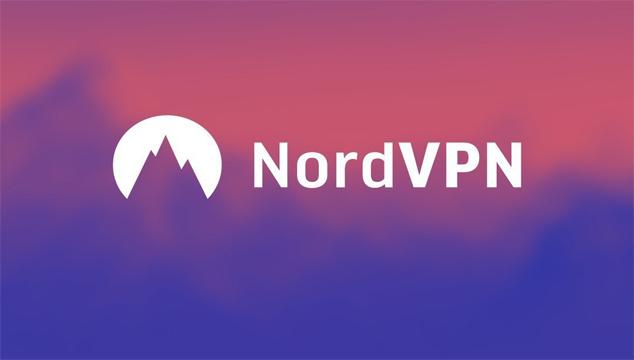 كيف تقوم بالاتصال بخوادم NordVPN على الويندوز والتبديل بين هذه الخوادم