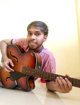 SACHIN BHASARE WEBSITE