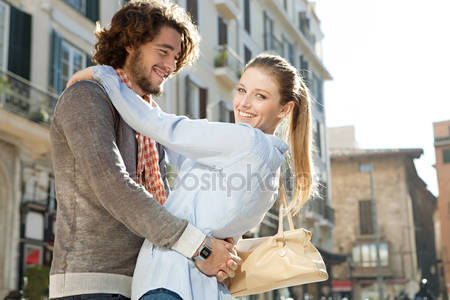 how to flirt with a girl in hindi Funny shayari in hindi, new funny shayari 2018, best funny shayari, latest funny shayari, 2 line funny shayari, looking for best funny shayari, we are providing large collection of funny shayari, hindi shayari.