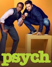 Psych 4 | Bmovies