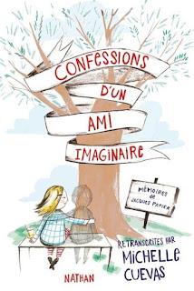 https://lacaverneauxlivresdelaety.blogspot.fr/2017/01/confessions-dun-ami-imaginaire-de.html
