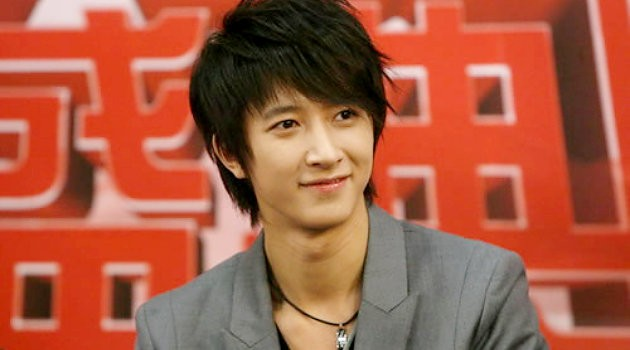 69 Fakta Menarik Hangeng Super Junior