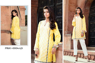Nimsay-summer-pret-lawn-collection-2017-for-girls-12