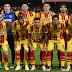 Puscas-góllal jutott fel a Serie A-ba az abszolút újonc