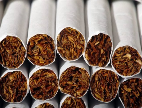 Ottawa finalizes ban on menthol cigarettes, other tobacco products
