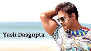 Yash Dasgupta Biography