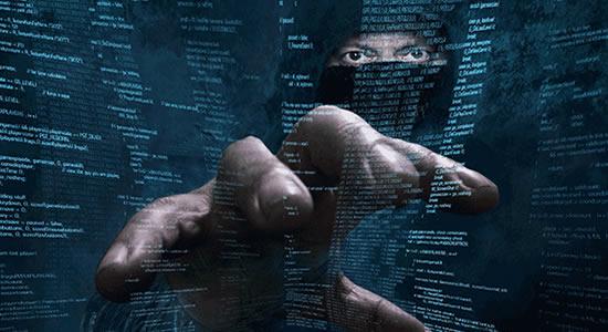 Operação mundial derruba site acusado por 4 milhões de ciberataques
