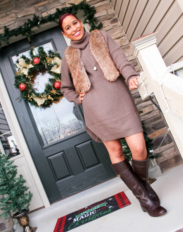 12daysofchristmaswithtje 7 Holiday Activities To Enjoy Through Jam S Eyes