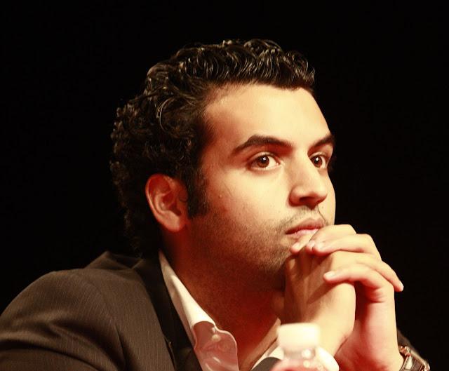 Yassine_Belattar-insulte-raciste-envers-jean-messiha