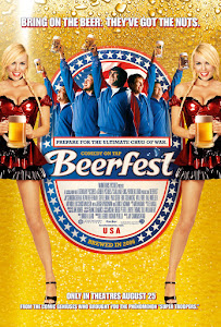 Beerfest Poster
