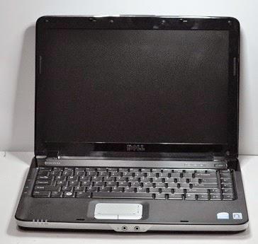 Dell A840
