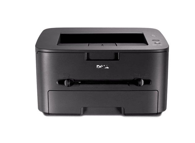 Dell 1130n Printer Driver Download