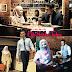 Drama Cik Serba Tahu Lakonan Remy Ishak, Sari Yanti, Zarul Umbrella
