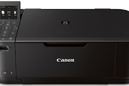 Canon Mg4220 Driver Download