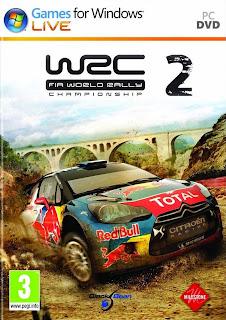 WRC-FIA-WORLD-RALLY-CHAMPIONSHIP-2011