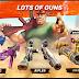 Guns Of Boom v10.1.352 Mod Full Android Mới, Bắn Xuyên tường Tải Game Mod Free