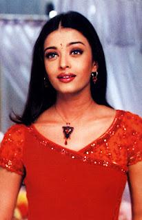 Indian Home Girl Wallpaper Portraits Dil Ka Rishta 2003