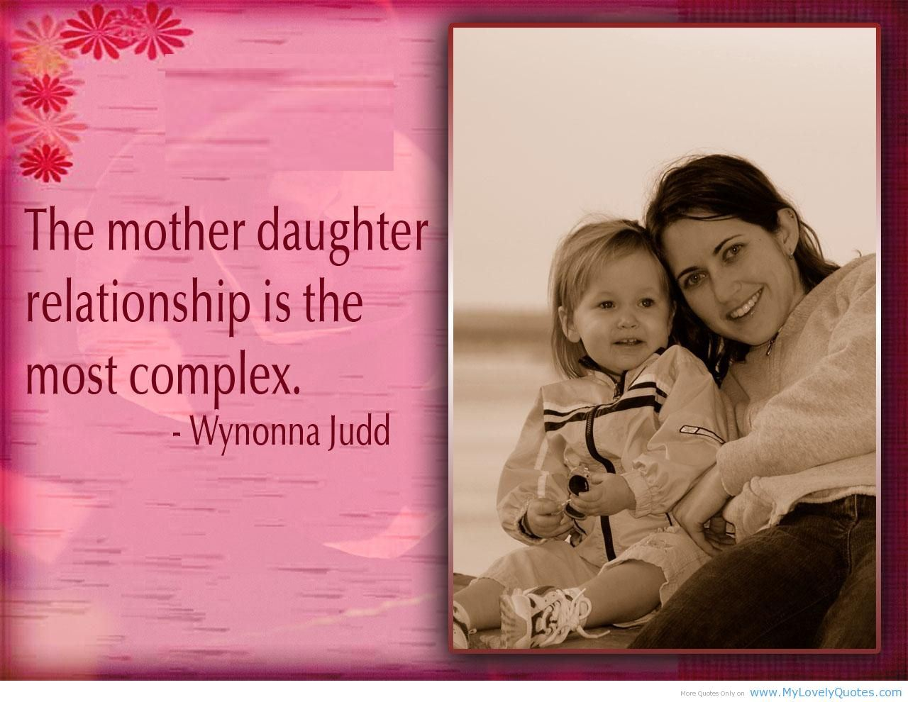 valentine day quotes for daughters inspirational quotation for daughter on this valentine 2018 - Valentines Day Quotes For Daughters