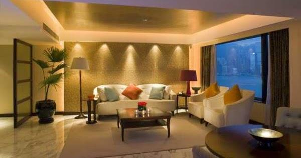 Living Room Wall Lighting Ideas For Decoration Ikea