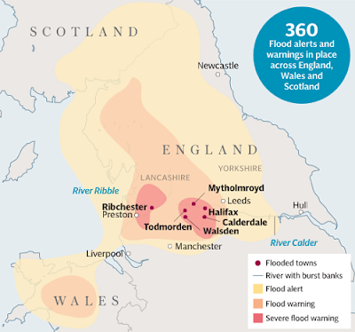 uk-flood-alert-map-2015