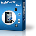EaseUS MobiSaver for Android v4.5 with Serial Key