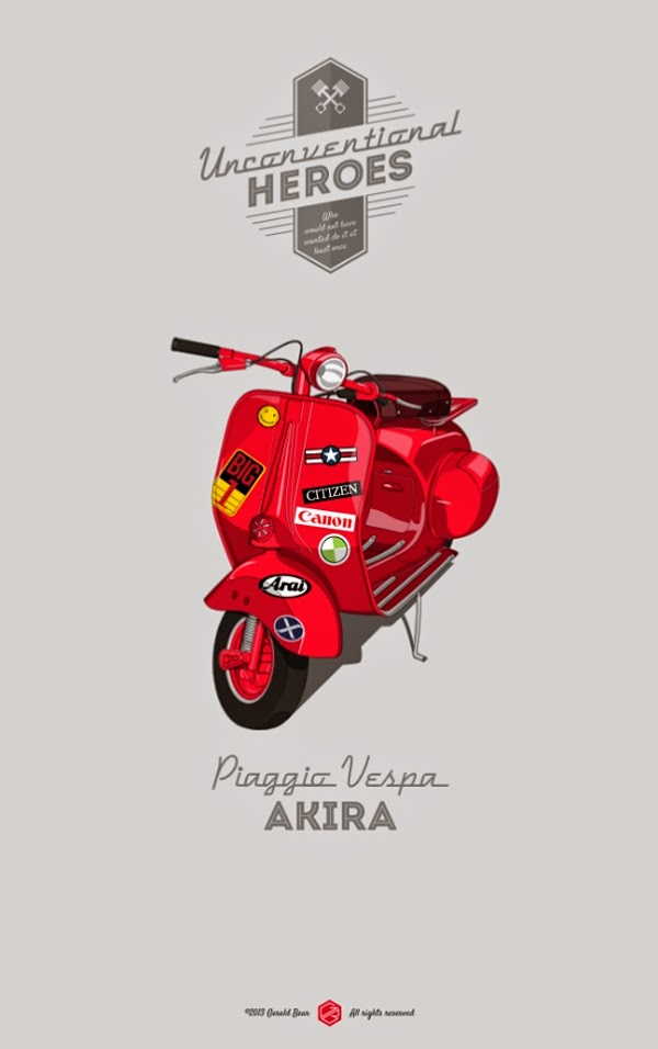 03-Akira-Gerald-Bear-Unconventional-Heroes-www-designstack-co