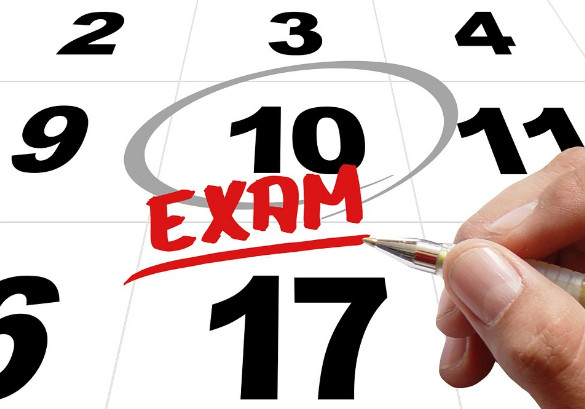 Soal UAS Bahasa Inggris Kelas 8 Semester 1 Tahun Pelajaran 2017/2018