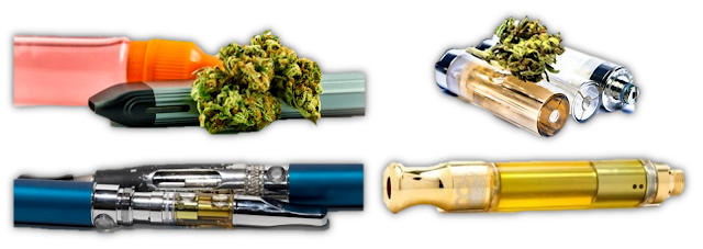 Where To Find CBD Oil Boxes, Packaging Box Manufacturers, CBD Flower Subscription Box,