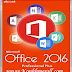 [PC Software] Microsoft Office PRO Plus 2016 Full