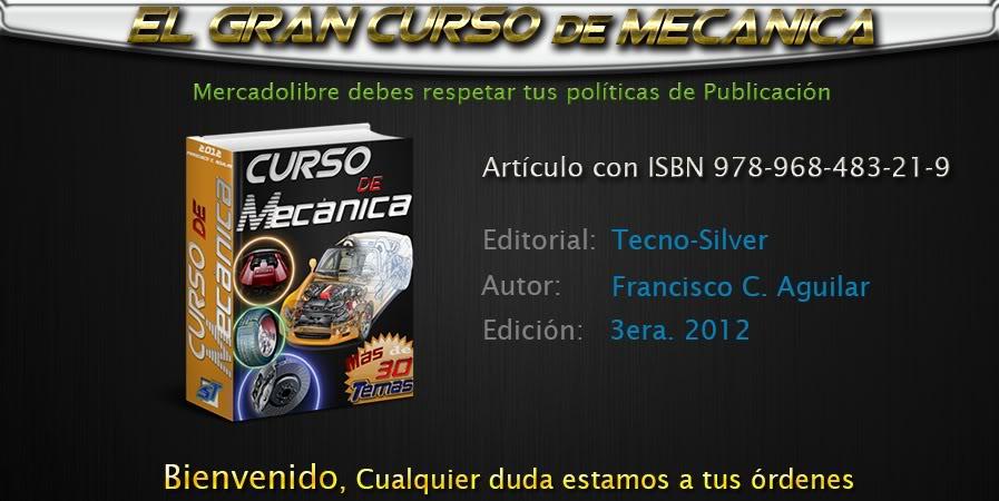https://2.bp.blogspot.com/-FuavFZvxDjU/V0i7efyK1TI/AAAAAAAABMU/RLZ-SgoOA5EbkypetfgBn0vXGcTnAnd5QCLcB/s1600/0-ISBN-Libro.jpg