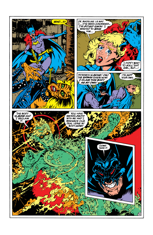 Detective Comics (1937) 624 Page 13