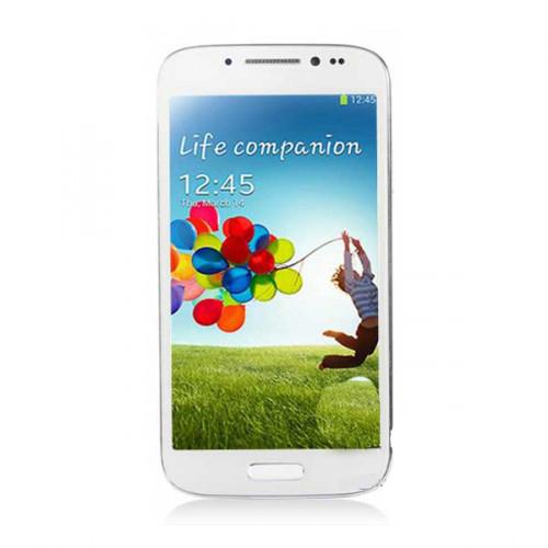 baixar firmware original orro m900 android 4.2.2 jelly bean