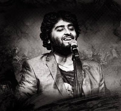 Arijit Singh Biography Wiki |Singer |Marriage |Biography |Personal Life |Top 10 Songs Download