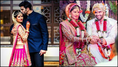 Niketan-dhir-kritika-wedding-photos5