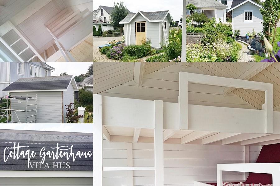 vitahus. Black Bedroom Furniture Sets. Home Design Ideas