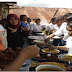 Permen Sejuta Rasa dari Negeri Nusa Bunga