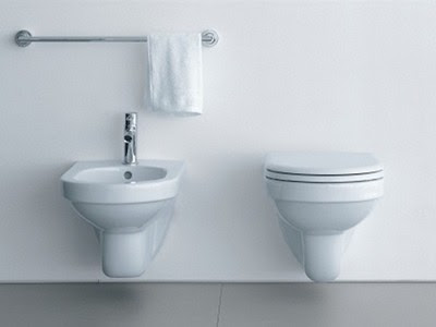 About Wall Mounted Toilet Plumbing