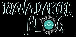 http://www.joanadarckk.com.br/p/portfolio-logotipos.html