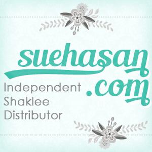 design banner murah