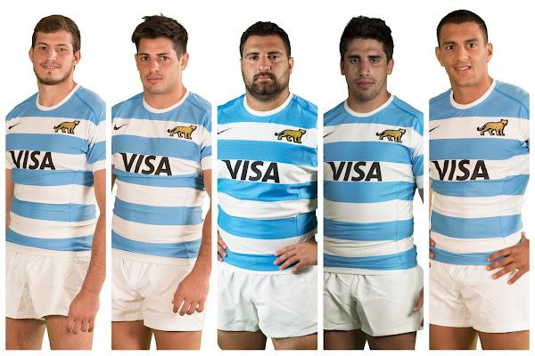 Representantes del #RegionalDelNOA en Argentina XV