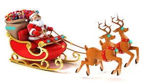 Know traditions associated with Christmas - Santa Who, why decorate the Christmas tree