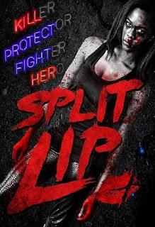Download Film Split Lip (2019) Subtitle Indonesia