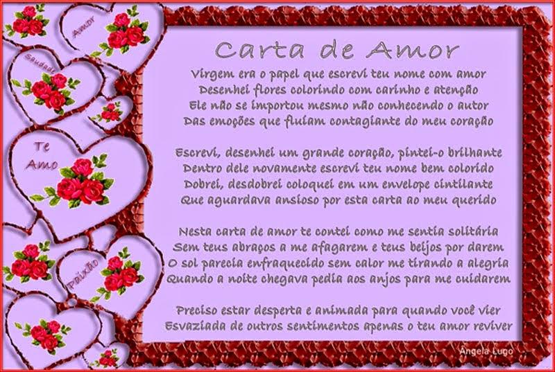 Mensajes De Amor Cartas Para Mi Mejor Amiga Que Quiero