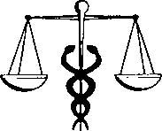 Télécharger les Cours du Droit Médical