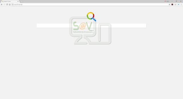 Search.start.fyi (Hijacker)