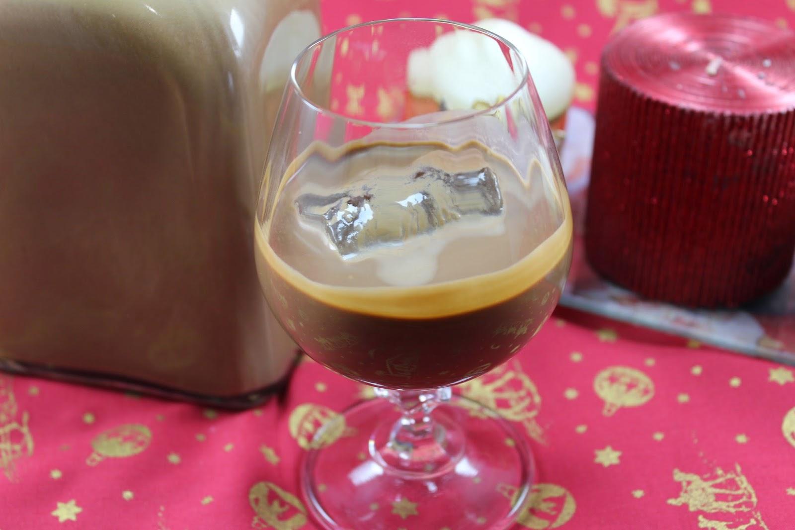 Crema De Chocolate Bebida Thermomix Juani De Ana Sevilla Recetas Thermomix Olla Gm Mambo