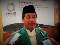 Pernyataan Kapolri Soal Ormas Islam, Ketum Parmusi: Kepolisian Itu Mengayomi, Bukan Memprovokasi